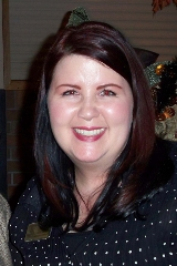 Patty Huesers - Northwest Skin Center