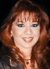 Tammy Steele: Mary Kay Independent Senior Sales Director